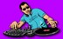 DJ_Don_Graphic