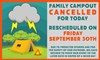 Family_Campout_Cancelled