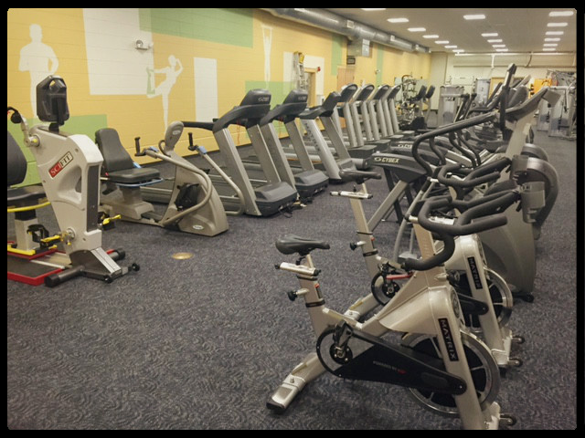 Fitness_Center_w_border2