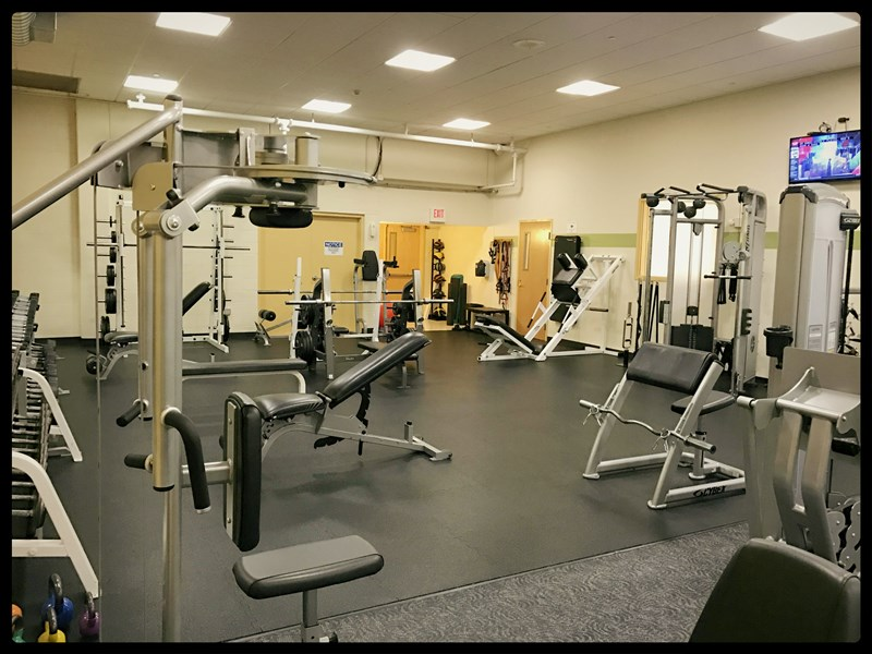 Fitness_Center_w_border4