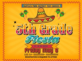 5TH_GRADE_FIESTA-2_-_Made_with_PosterMyWall