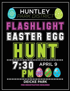 Flashlight_Egg_Hunt_(2020)
