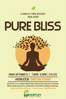 Pure_Bliss_Yoga_Event_(HQ)