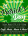 PNO_St._Patricks_Day