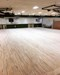 Gym_Resurfacing