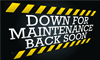 Website-Down-for-Maintenance