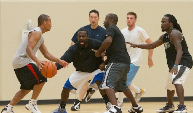 Adult_Basketball_4
