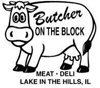 Butcher_on_the_Block