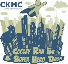 Cooley_5k_Logo