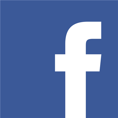 Facebook_Logo_Square_Corners_(jpg)