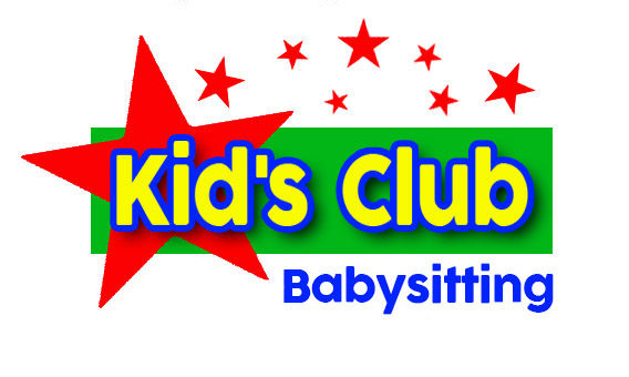 Kids_Club_Babysitting_Logo