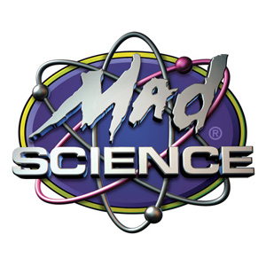 Mad_Science_Logo_3D_Thumb