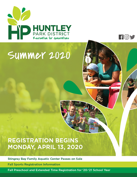 2020_Summer_Brochure_Cover