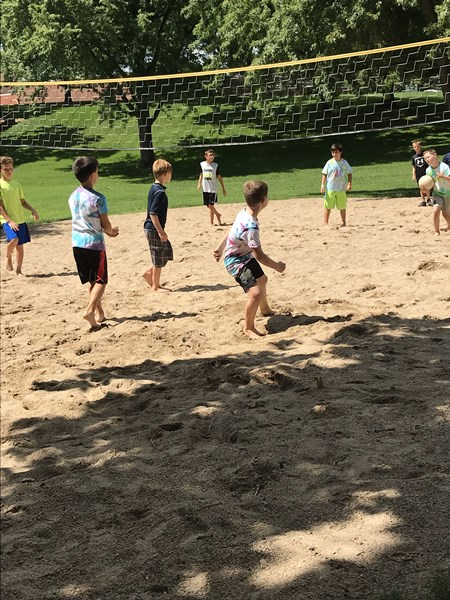 4th__5th_Grade_Camp_-_2019-07-30_19.31.58_(Huntley_Park_D.)