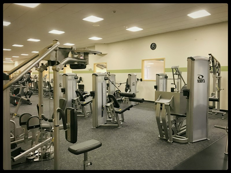 Fitness_Center_w_border5