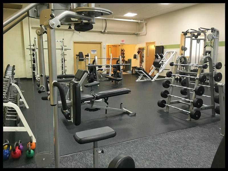 Fitness_Center_w_border6