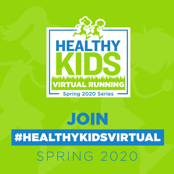 HKRS-Virtual-JoinSpring2020