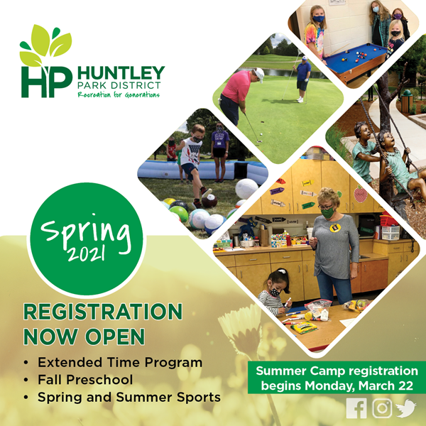 HPD-ParkDistrict-Brochure-Cover-Spring_2021-Social_Media_Square