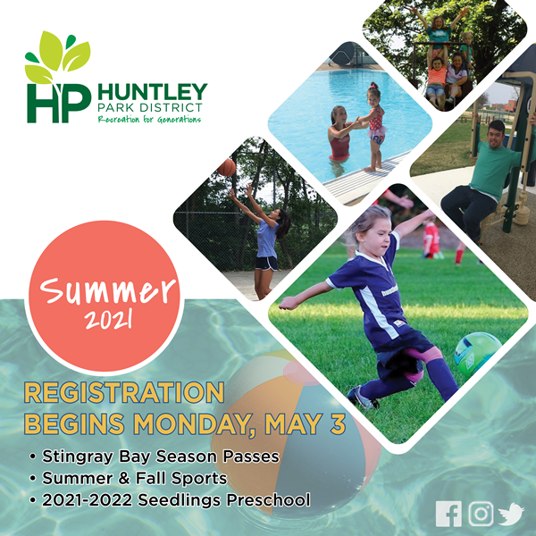 HPD-ParkDistrict-Brochure-Cover-Summer_2021-Social_Media_Template_(Registration_Starts)