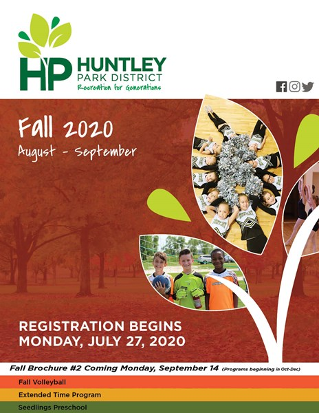 HPD_Fall_2020_Digital_Brochure_COVER