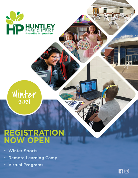 HPD_Winter_2021_Digital_Brochure_Cover