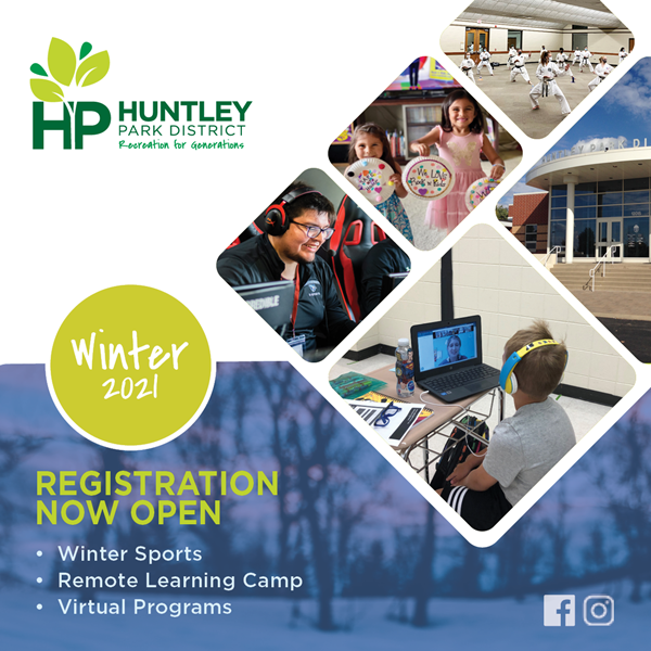 HPD_Winter_2021_Digital_Brochure_Cover_-_Square