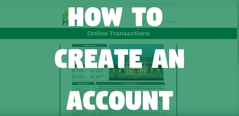 How_to_create_an_account2