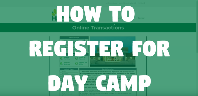 How_to_register_for_day_camp2