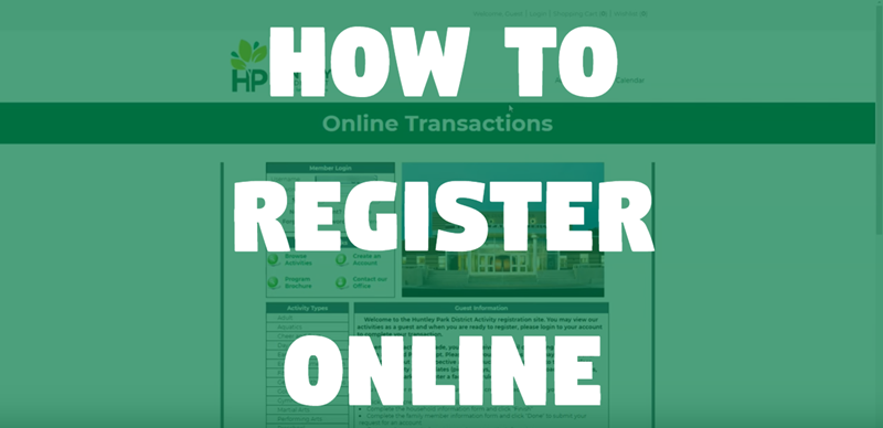 How_to_register_online2