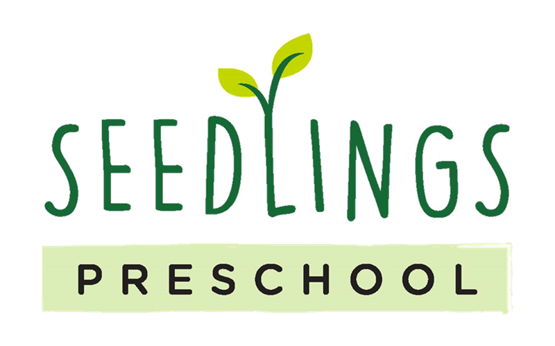 Seedlings_Logo_(Transparent)