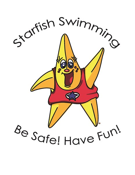 Starfish_Swim_Logo