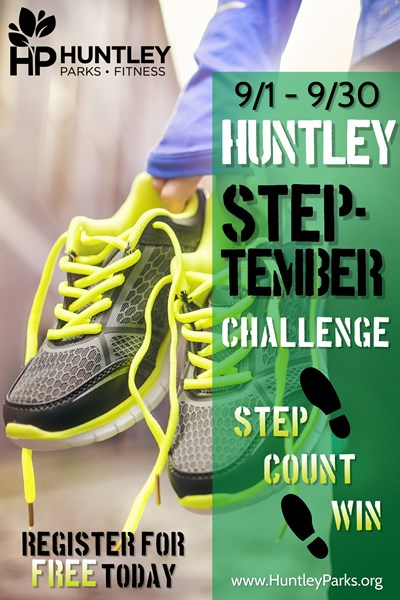 Step-tember_Challange_(Poster)