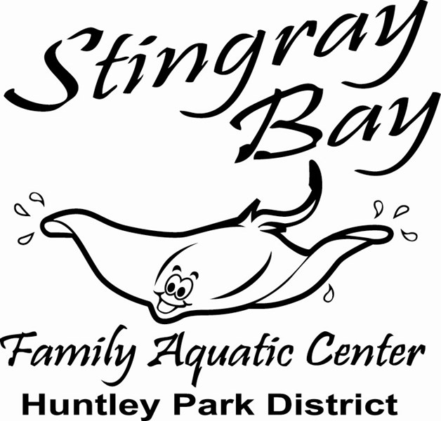 Stingray_Bay_Logo_BEST_2007
