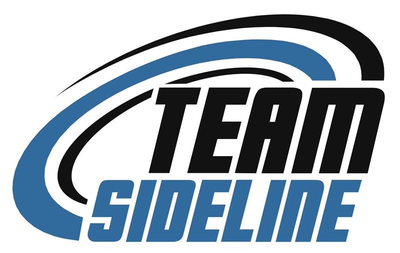 Teamsideline_Logo