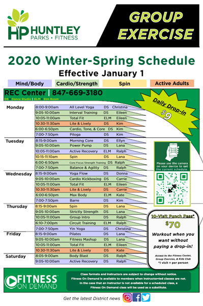 Winter-Spring_Group_Exercise_Schedule_(Room-Instructor)1