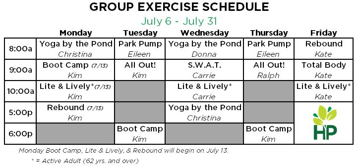 Outdoor_Fitness_Schedule_-_July_(2)