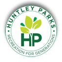 Huntley Park District
